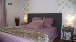 idee tapisserie chambre adulte papier peint chambre adulte avec papier peint chambre adulte