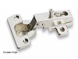 Types Of Cabinet Hinges For Kitchen Cabinets Kitchen Cabinets Hinges Types Tehranway Decoration