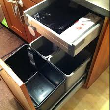 Ikea Trash Pull Out Cabinet Ikea Pull Out Garbage Cabinet Ikea Pull Out Trash Cabinet Ikea