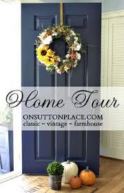 Best Front Door Paint Colors Yellow House Front Door Colors Front Door Paint Colors The