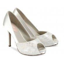 Wedding Shoes House Of Fraser 73 Best Wedding Shoes Images On Pinterest Wedding Shoes Shoes