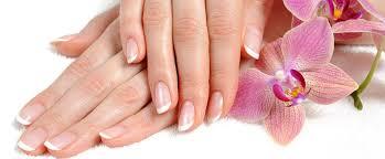 natural nails treatment nail salon plymouth nail salon 55442