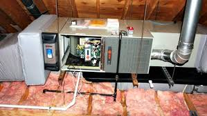 furnace fan on or auto in winter will a two stage furnace lower energy bills angie s list