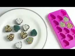 diy gift ideas top 10 diy christmas gifts u0026 birthday gifts for