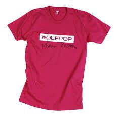 sylvester shirt hdtgm sylvester stallone signed wolfpop shirt podswag