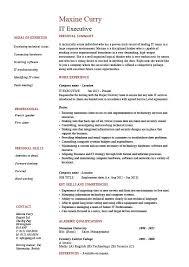 custom dissertation introduction editor site online help me write