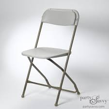 folding chair rental samsonite folding chairs rental pittsburgh pa