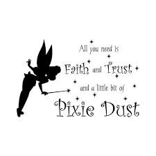 tinker bell quotes u2013 motivation quotes success love family