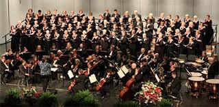 Seeking New Season Choral Society Is Seeking New Members For 2017 2018 Season