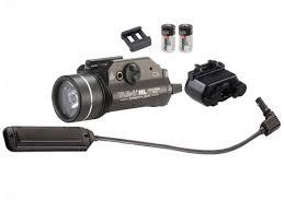 Streamlight Pistol Light Misha Tactical Arms Streamlight Tlr 1 Hl Tac Light Kit Long Gun