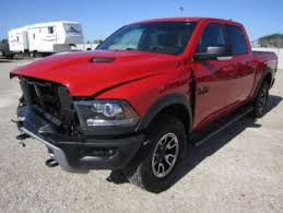 wrecked dodge trucks rebuildable repairable cars and trucks inventory