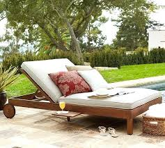patio furniture chaise lounge walmart patio furniture chaise lounges