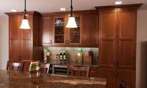 Tall Narrow Kitchen Cabinet Uncommon Photograph Brass Kitchen Faucet Imposing Square Kitchen