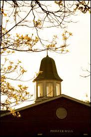 29 best mount vernon nazarene university images on pinterest