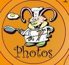 la cuisine du monstre tours la cuisine du monstre tours 100 images la cuisine du monstre