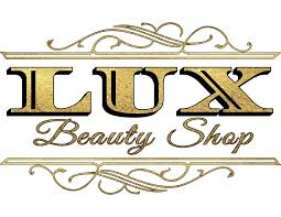 lux burlington