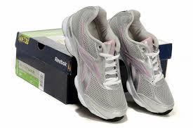 womens grey boots sale reebok sneakers shop reebok runtone running shoes