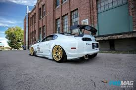 supra pasmag performance auto and sound the champ anthony de