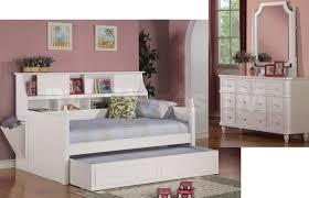 amusing casey daybed dresser bidcrown