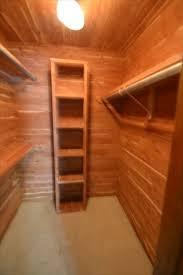 the 25 best cedar closet ideas on pinterest cedar lined closet