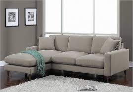 Affordable Sleeper Sofa Sofa Sleeper Lovely Best Affordable Sleeper Sofa Hd Wallpaper