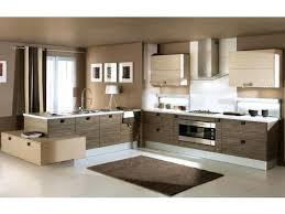 cuisine 3000 euros 12 cuisines stylaces a moins de 3000 euros praccieuse et bicolore 12