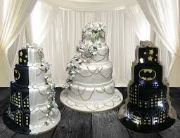 black and white wedding cakes black white wedding cake cakecentral