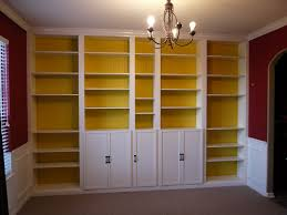so much to dew billy bookshelves are finished