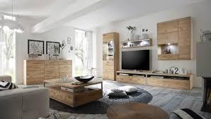 Wohnzimmer Modern Einrichten Bilder Ideen Zur Wohnzimmereinrichtung U2013 29 Moderne Beispiele U2013 Ragopige Info