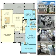 architectural digest home plans architectural digest home plans watch architects challenge part 1