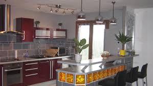 cuisine en faience faience pour cuisine moderne