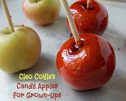 Apple Decorations For Kitchen by Mystery Lovers U0027 Kitchen 10 26 14 11 2 14
