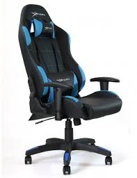 Gaming Desk Chair Calling Series Ergonomic Computer Gaming Office Chair With Pillows