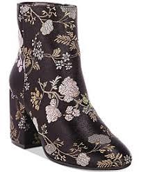 macys womens boots size 11 boots s sale shoes discount shoes macy s