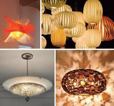 statement lighting lucia lighting u0026 design