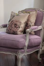 charming ideas french country decorating ideas custom cushions