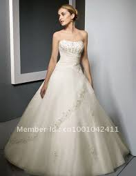 prom style wedding dress wedding dresses prom dresses wedding dresses