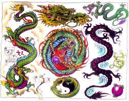 download dragon tattoo green danielhuscroft com