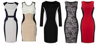 optical illusion dress hot trend alert the optical illusion dress capital lifestyle