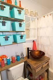 small bathroom diy ideas creative of diy small bathroom remodel small bathroom remodel sl