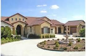 virtual exterior home design home design exterior home design