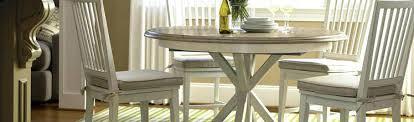 Universal Furniture Desk Universal Furniture Garden Dining Table Summer Hill Round Pedestal