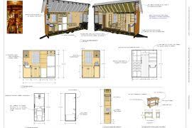 free house design free house floor plans tiny house