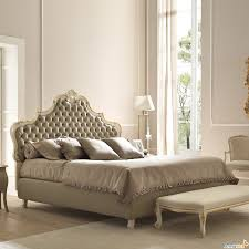 chambre baroque moderne lovely canapé baroque moderne architecture