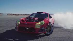 Ferrari 458 Drifting - video ferrari engined toyota gt86 goes drifting top gear