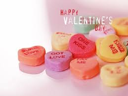 valentines heart candy sayings new matters songs playlist for s day 2013