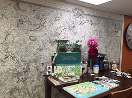 42 best york wallcoverings installations images on pinterest