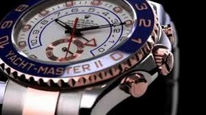 bentley breitling price price of breitling watches comparison store compare authentic