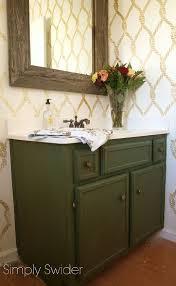 Bathroom Vanity Makeover Ideas by 67 Best Dresser Bathroom Sink Images On Pinterest Bathroom Ideas