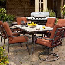 36 Patio Table Patio Furniture 36 Impressive Patio Furniture Table Pictures